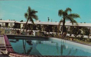 Florida Lake City Holiday Motel and Restaurant