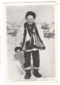 RP; Rustin Staresek , Czech Republic , 20-30s