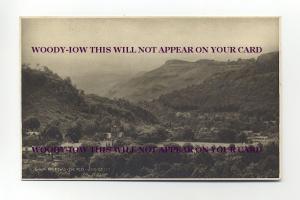 Ju215 - Betws-Y-Coed - Judges Postcard 6404