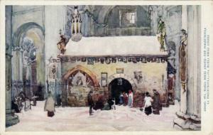 Sta. Maria Degli Angeli, Assisi, Perugia, Umbria, Italy, 10-20s