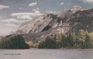 TAKU RIVER , Alaska , 00-10s