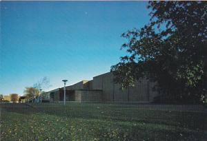 Northwest Catholic High School West Hartford Connecticut