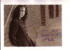 B&W Bad Boy Come With Me, Lothar Van De Renne, Zensusa