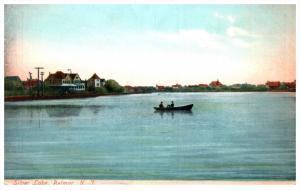 17063  New Jersey  Belmar   Silver lake