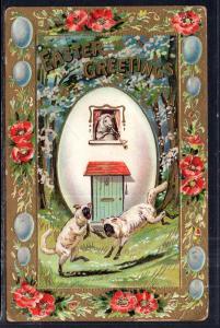 Easter Sheep BIN