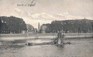 Netherlands Gezicht op Zutphen 03.11