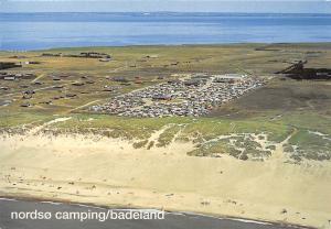 Denmark Badeland Nordso Camping, Hvide Sande
