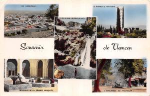 BR40401 Tlemcen   Algeria