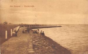 B92188 het zeepad harderwijk netherlands