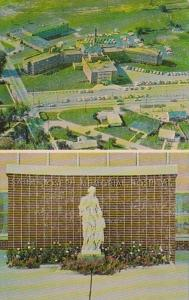 Illinois Kokomo St Joseph Memorial Hospital
