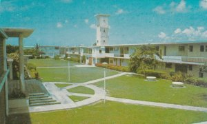 BARBADOS, West Indies, PU-1987; University of the West Indies, Cave Hill Campus