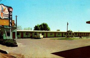 Arizona Tucson Dream House Motel