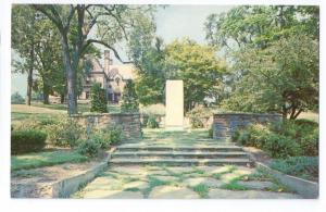 Wellesley War Memorial and Town Hall Massachusetts MA