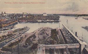 Harbor , Montreal , Quebec , Canada , 00-10s