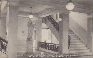 Michigan Oshtemo Methodist Church Artvue