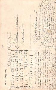 La Lettre au Defenseur de la Patrie! Patriotic Letter Fatherland Defender Rifle