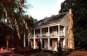Alabama Eufaula The Tavern