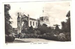 RP, St. Joseph's Retreat, Highgate, London, England, UK, 1920-1940s