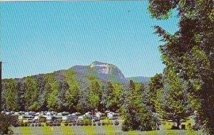 Palmetto Cove Trailer Park Cleveland South Carolina