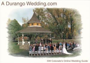 Durangowedding.com SW Colorado's Online Wedding Guide