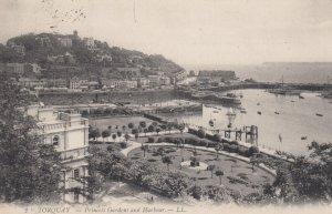 GEDRE , France , 00-10s