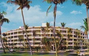 Florida Palm Beach The Park Place