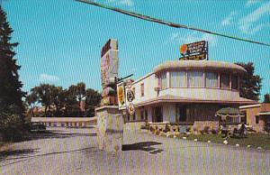 Canada Ontario Ottawa Motel Rock Haven