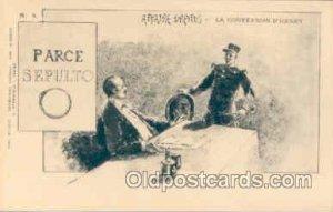 Affaire Dreyfus, Judaic Affaire Dreyfus Unused