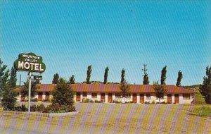 Birthplace Of Smokey Mountain Valley Home Capitan New Mexico