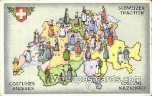 Suisse Swizerland, Schweiz, Svizzera, Suisse Costumes Suisse Costumes