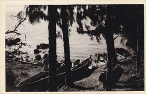 DAKAR, Senegal;Un coin de la Corniche, 10-20s