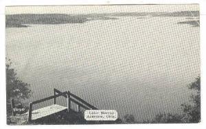 Scenic view,Lake Murray, Ardmore,Oklahoma,00-10s
