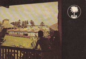 Mount Irvine Bay Hotel Tobago West Indies