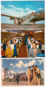 3 - American Airlines