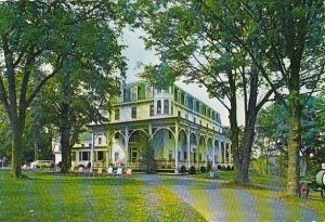 Bavarian Manor Resort Purling New York