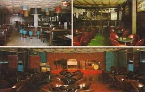 Canada Quebec Shamrock Restaurant &  Bar