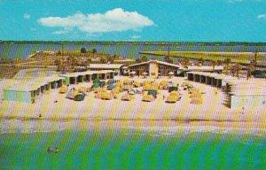 Florida Clearwater Belleview Biltmore Belleair 1972