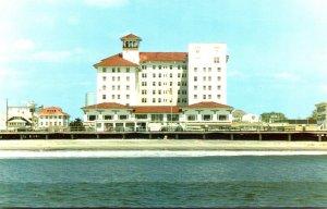 New Jersey Ocean City The Flanders Hotel