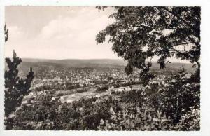 RP, Die Pforte Des Schwarzwaldes, Weltplatz Fur Schmuck, Blick Vom Wartberg, ...