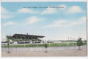 Mile High Kennel Club, Denver CO