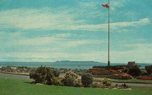 Hillcrest Park,Port Arthur,Ontario,Canada