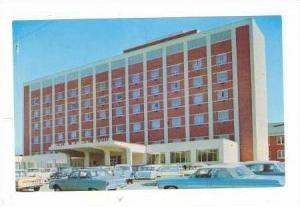 Anderson Memorial Hospital,Anderson,SC / South Carolina 1960-70s