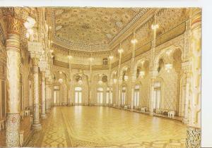 Postal 032559 : Porto - Portugal. Palacio de la Bolsa. Sala Arabe