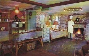 The Pink House Myrtle Beach South Carolina 1958