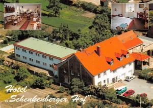 Schenkenberg Delitzsch Hotel Schenkenberger Hof Gasthaus Auto Cars