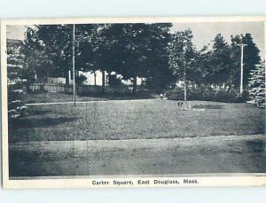 W-Border STREET SCENE East Douglass Massachusetts MA hp2886