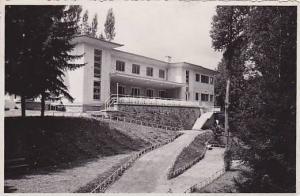 RP: Sovata Bai, Romania  , 1910-30s