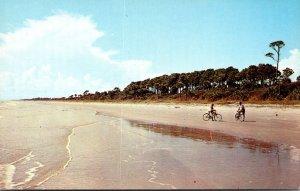 South Carolina Hilton Head Island Sea Pines Plantation Company