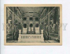 3144395 RUSSIA TSARSKOYE SELO STAIRCASE Catherine Palace-Museum