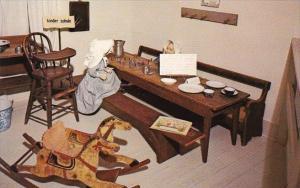 Museum Of Amana History Amana Iowa